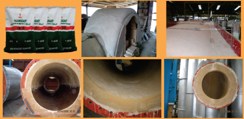insulation-castable1